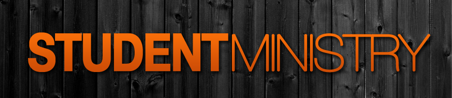 StudentMinistry-header1