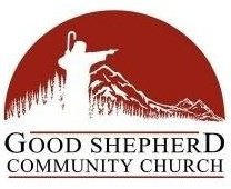 Good Shepherd Community Church