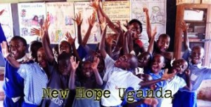 New-Hope small