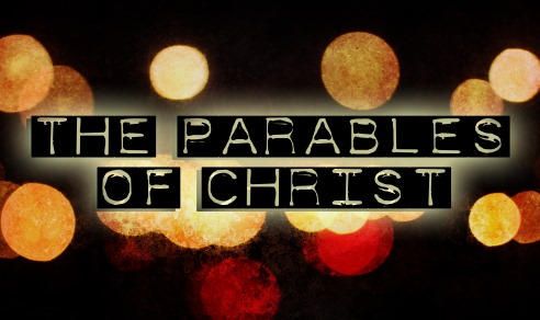 The Parables of Christ